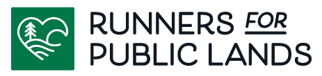 Runners for Public Lands